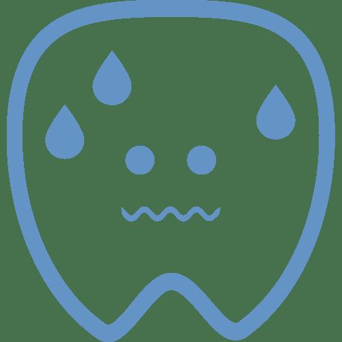 Zahnarzt-Angst
