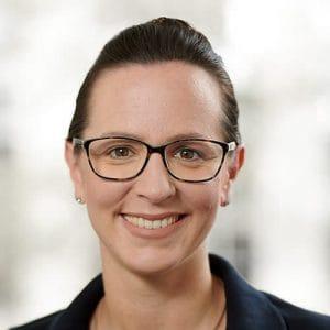 Zahnärztin Dr. Dana Schütte-Lichtenberg