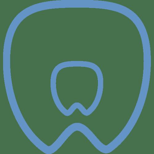 Zahnarzt & Schwangerschaft